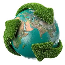 Nettoyage éco-responsable à Roncq