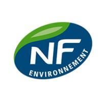 écolabel NF Environnement